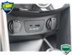2013 Hyundai Elantra GT  (Stk: 34706AUJ) in Barrie - Image 20 of 22
