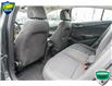 2018 Chevrolet Cruze LT Auto (Stk: 35284AU) in Barrie - Image 10 of 23
