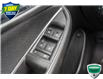 2018 Chevrolet Cruze LT Auto (Stk: 35284AU) in Barrie - Image 19 of 23