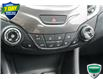 2018 Chevrolet Cruze LT Auto (Stk: 35284AU) in Barrie - Image 21 of 23