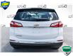 2018 Chevrolet Equinox LS (Stk: 34691BUX) in Barrie - Image 6 of 25