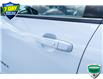 2018 Chevrolet Equinox LS (Stk: 34691BUX) in Barrie - Image 8 of 25