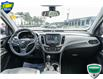 2018 Chevrolet Equinox LS (Stk: 34691BUX) in Barrie - Image 11 of 25