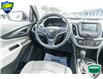 2018 Chevrolet Equinox LS (Stk: 34691BUX) in Barrie - Image 12 of 25