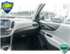 2018 Chevrolet Equinox LS (Stk: 34691BUX) in Barrie - Image 13 of 25