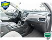 2018 Chevrolet Equinox LS (Stk: 34691BUX) in Barrie - Image 14 of 25