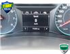 2018 Chevrolet Equinox LS (Stk: 34691BUX) in Barrie - Image 16 of 25