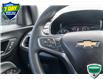 2018 Chevrolet Equinox LS (Stk: 34691BUX) in Barrie - Image 17 of 25