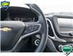 2018 Chevrolet Equinox LS (Stk: 34691BUX) in Barrie - Image 18 of 25