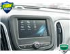 2018 Chevrolet Equinox LS (Stk: 34691BUX) in Barrie - Image 20 of 25