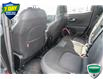 2016 Jeep Renegade Trailhawk (Stk: 35271AU) in Barrie - Image 10 of 28