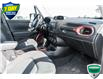 2016 Jeep Renegade Trailhawk (Stk: 35271AU) in Barrie - Image 14 of 28