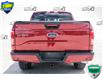 2017 Ford F-150 XLT (Stk: 35285AU) in Barrie - Image 6 of 25