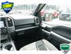 2017 Ford F-150 XLT (Stk: 35285AU) in Barrie - Image 14 of 25