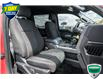 2017 Ford F-150 XLT (Stk: 35285AU) in Barrie - Image 16 of 25