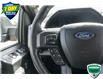 2017 Ford F-150 XLT (Stk: 35285AU) in Barrie - Image 19 of 25