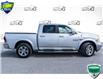 2018 RAM 1500 Laramie (Stk: 33870AU) in Barrie - Image 4 of 28
