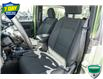 2019 Jeep Wrangler Sport (Stk: 34792AU) in Barrie - Image 8 of 19