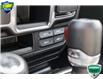 2019 Jeep Wrangler Sport (Stk: 34792AU) in Barrie - Image 16 of 19