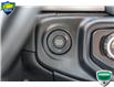 2019 Jeep Wrangler Sport (Stk: 34792AU) in Barrie - Image 17 of 19