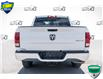 2016 RAM 1500 ST (Stk: 35249AUX) in Barrie - Image 6 of 24