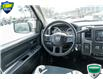 2016 RAM 1500 ST (Stk: 35249AUX) in Barrie - Image 11 of 24