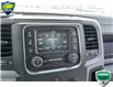 2016 RAM 1500 ST (Stk: 35249AUX) in Barrie - Image 19 of 24