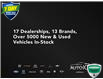2017 RAM 1500 ST (Stk: 35278AU) in Barrie - Image 4 of 4