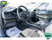 2015 Toyota Camry Hybrid XLE (Stk: 35274AU) in Barrie - Image 7 of 24