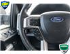 2020 Ford F-150 Lariat (Stk: 35236AUX) in Barrie - Image 20 of 24