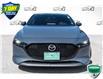2019 Mazda Mazda3 Sport GT (Stk: 35290AU) in Barrie - Image 3 of 24
