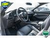 2019 Mazda Mazda3 Sport GT (Stk: 35290AU) in Barrie - Image 7 of 24