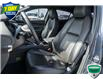 2019 Mazda Mazda3 Sport GT (Stk: 35290AU) in Barrie - Image 8 of 24