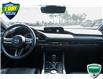 2019 Mazda Mazda3 Sport GT (Stk: 35290AU) in Barrie - Image 9 of 24