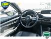 2019 Mazda Mazda3 Sport GT (Stk: 35290AU) in Barrie - Image 10 of 24