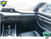 2019 Mazda Mazda3 Sport GT (Stk: 35290AU) in Barrie - Image 11 of 24