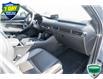 2019 Mazda Mazda3 Sport GT (Stk: 35290AU) in Barrie - Image 12 of 24