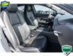 2019 Mazda Mazda3 Sport GT (Stk: 35290AU) in Barrie - Image 13 of 24