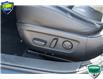 2019 Mazda Mazda3 Sport GT (Stk: 35290AU) in Barrie - Image 14 of 24