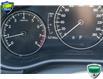2019 Mazda Mazda3 Sport GT (Stk: 35290AU) in Barrie - Image 15 of 24