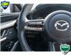 2019 Mazda Mazda3 Sport GT (Stk: 35290AU) in Barrie - Image 16 of 24