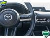 2019 Mazda Mazda3 Sport GT (Stk: 35290AU) in Barrie - Image 17 of 24