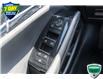 2019 Mazda Mazda3 Sport GT (Stk: 35290AU) in Barrie - Image 18 of 24