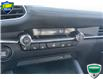 2019 Mazda Mazda3 Sport GT (Stk: 35290AU) in Barrie - Image 19 of 24