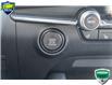 2019 Mazda Mazda3 Sport GT (Stk: 35290AU) in Barrie - Image 20 of 24