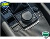 2019 Mazda Mazda3 Sport GT (Stk: 35290AU) in Barrie - Image 21 of 24