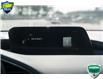 2019 Mazda Mazda3 Sport GT (Stk: 35290AU) in Barrie - Image 22 of 24