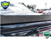 2016 Dodge Challenger R/T (Stk: 27994U) in Barrie - Image 7 of 23