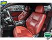 2016 Dodge Challenger R/T (Stk: 27994U) in Barrie - Image 10 of 23
