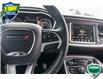 2016 Dodge Challenger R/T (Stk: 27994U) in Barrie - Image 17 of 23